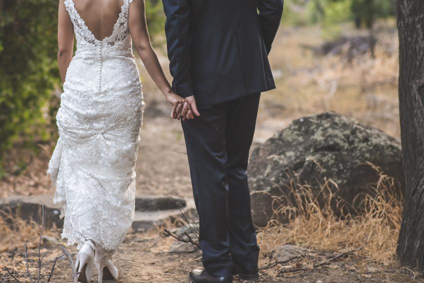 fotografo matrimonio casona cañaveral santiago (49)