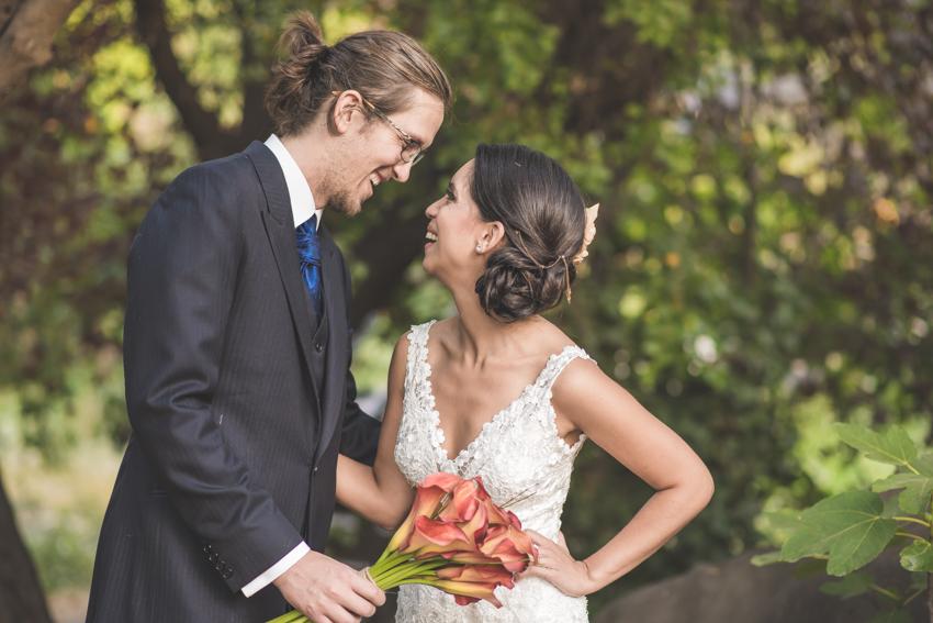 fotografo matrimonio casona cañaveral santiago (51)