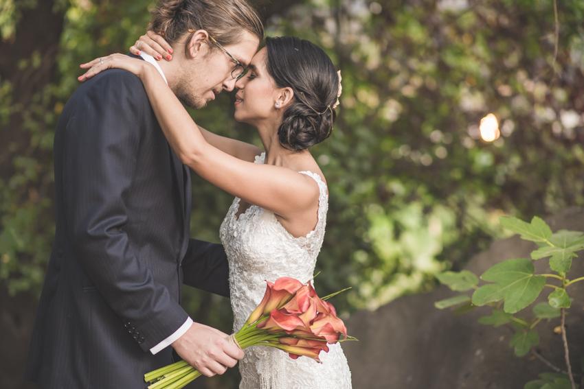 fotografo matrimonio casona cañaveral santiago (52)