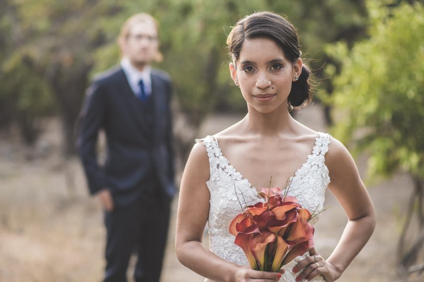 fotografo matrimonio casona cañaveral santiago (54)