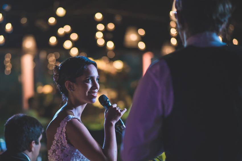fotografo matrimonio casona cañaveral santiago (55)
