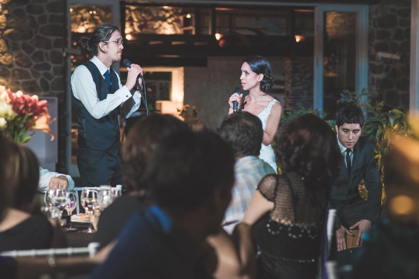 fotografo matrimonio casona cañaveral santiago (57)