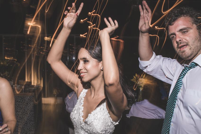 fotografo matrimonio casona cañaveral santiago (61)