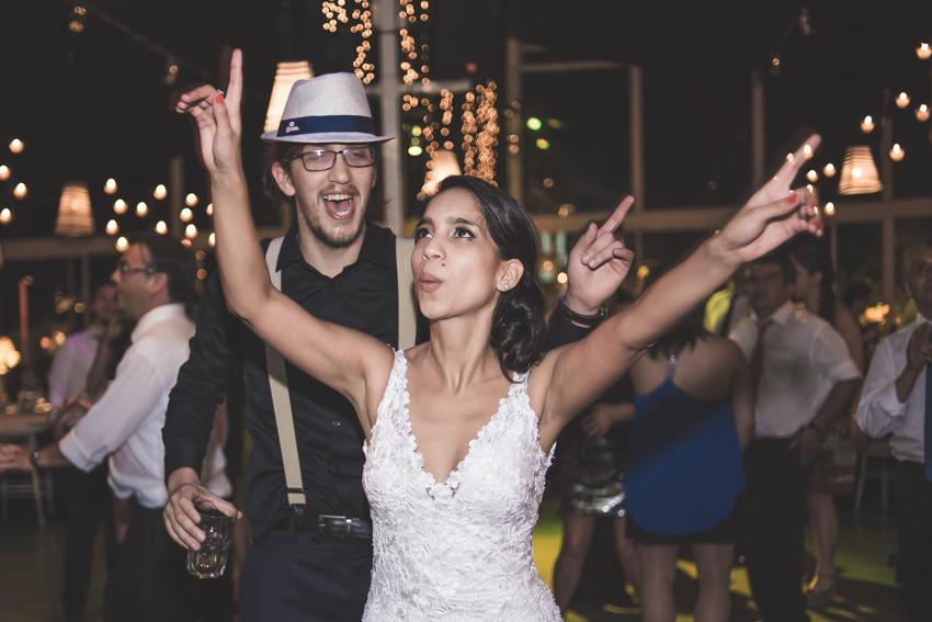 fotografo matrimonio casona cañaveral santiago (68)