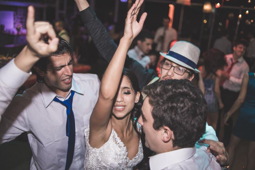 fotografo matrimonio casona cañaveral santiago (72)