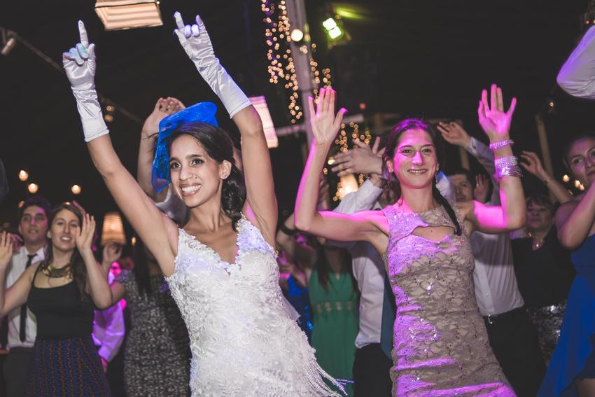 fotografo matrimonio casona cañaveral santiago (75)