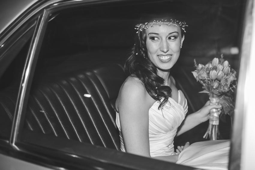 fotografo matrimonio santiago terrazas de la reina (11)