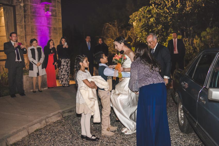 fotografo matrimonio santiago terrazas de la reina (12)