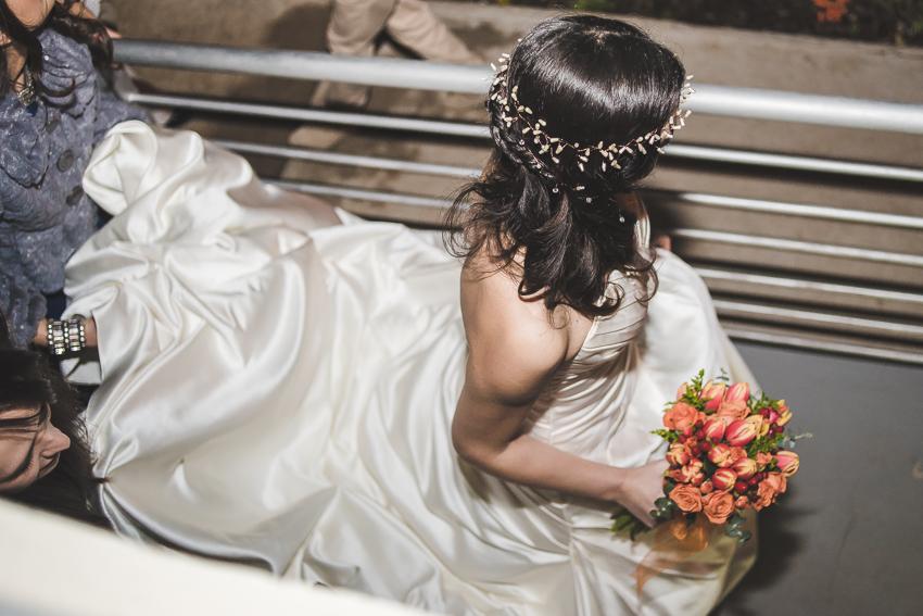 fotografo matrimonio santiago terrazas de la reina (13)
