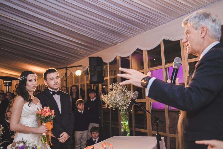 fotografo matrimonio santiago terrazas de la reina (17)