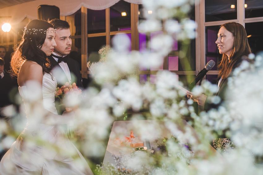 fotografo matrimonio santiago terrazas de la reina (18)
