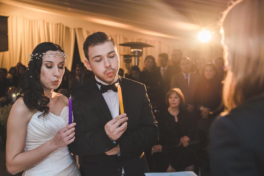 fotografo matrimonio santiago terrazas de la reina (21)