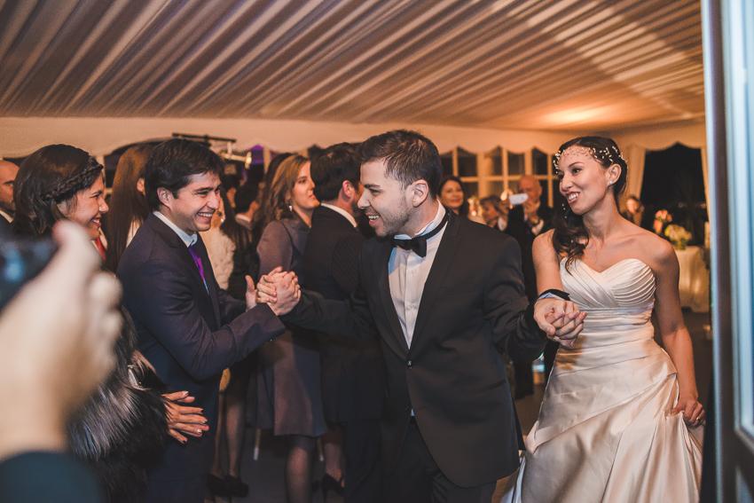 fotografo matrimonio santiago terrazas de la reina (24)