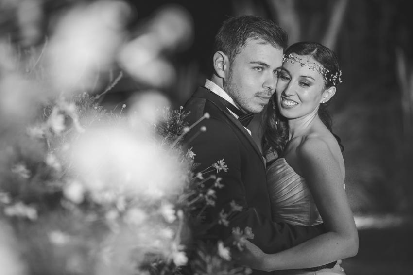 fotografo matrimonio santiago terrazas de la reina (25)