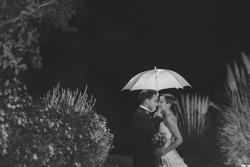fotografo matrimonio santiago terrazas de la reina (26)