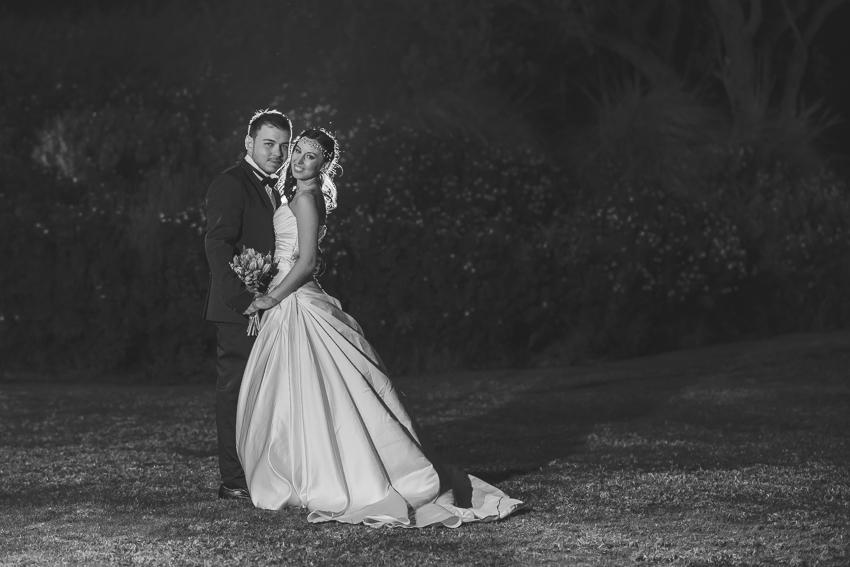 fotografo matrimonio santiago terrazas de la reina (28)