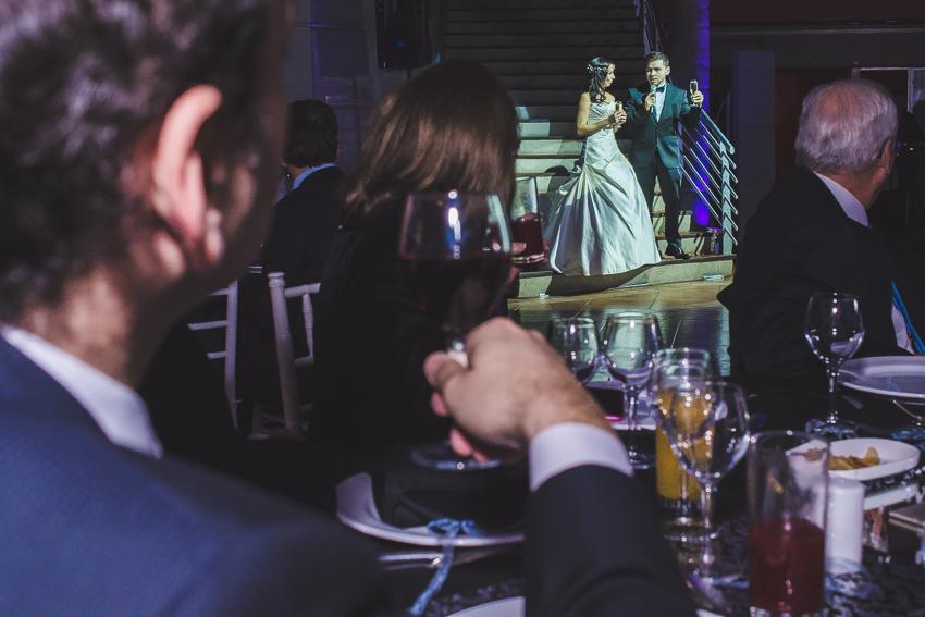 fotografo matrimonio santiago terrazas de la reina (30)
