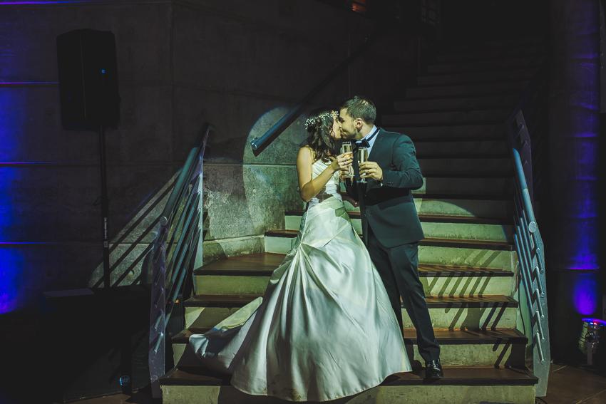 fotografo matrimonio santiago terrazas de la reina (31)