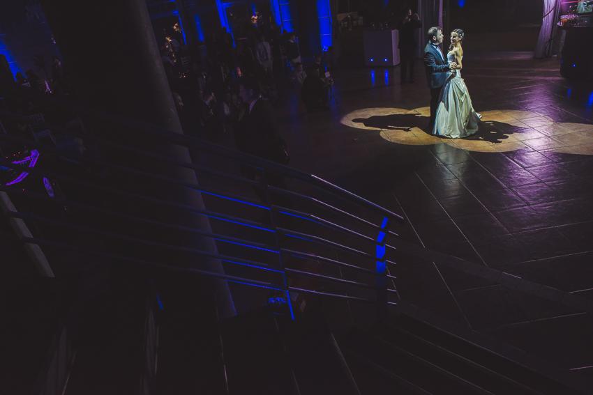 fotografo matrimonio santiago terrazas de la reina (35)