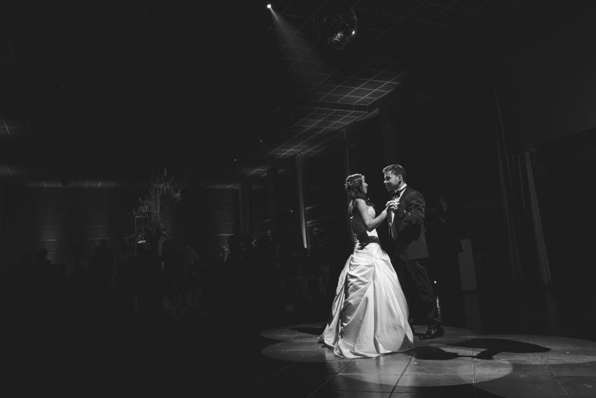fotografo matrimonio santiago terrazas de la reina (36)