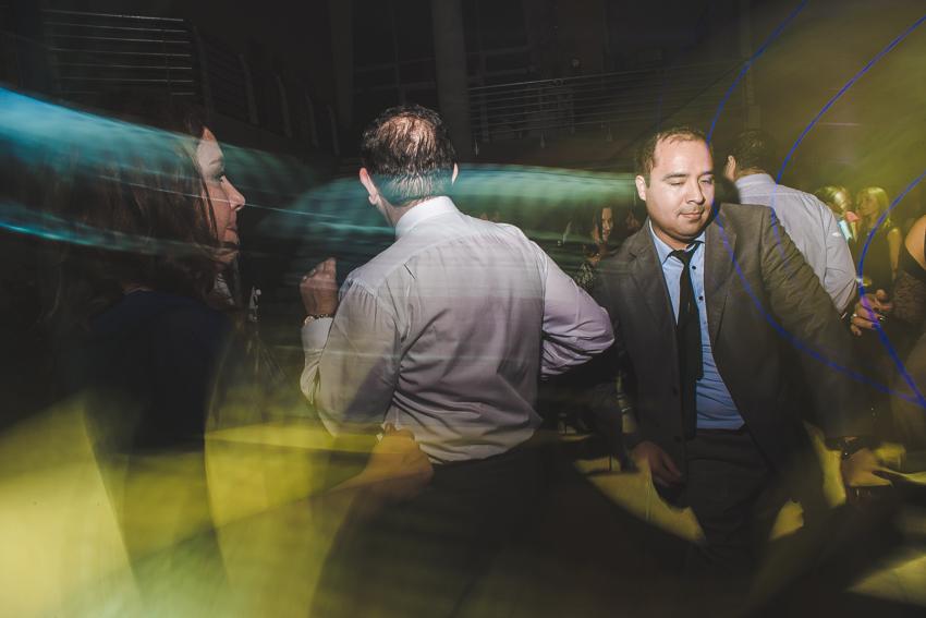 fotografo matrimonio santiago terrazas de la reina (45)