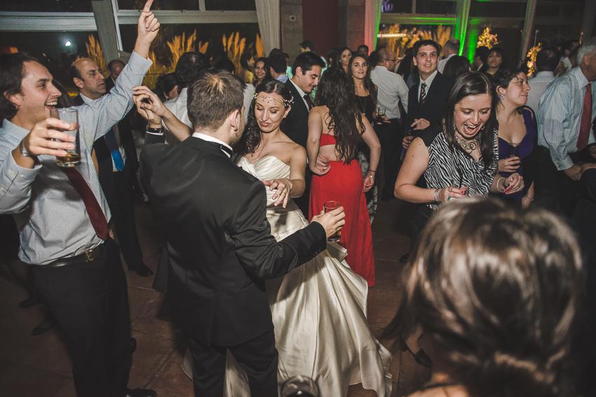 fotografo matrimonio santiago terrazas de la reina (53)