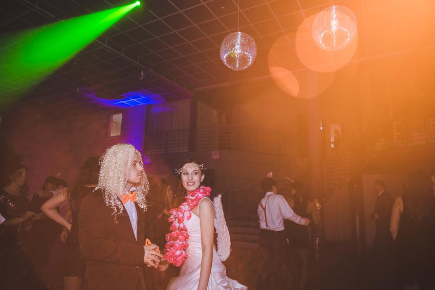 fotografo matrimonio santiago terrazas de la reina (55)