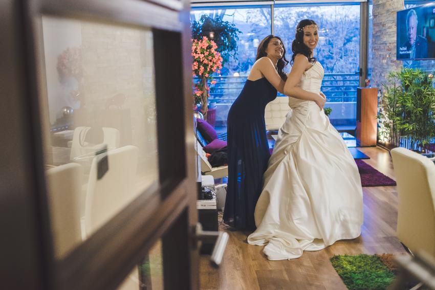 fotografo matrimonio santiago terrazas de la reina (7)