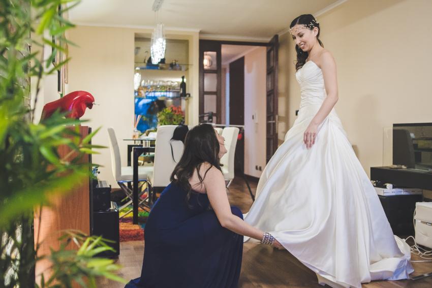 fotografo matrimonio santiago terrazas de la reina (8)