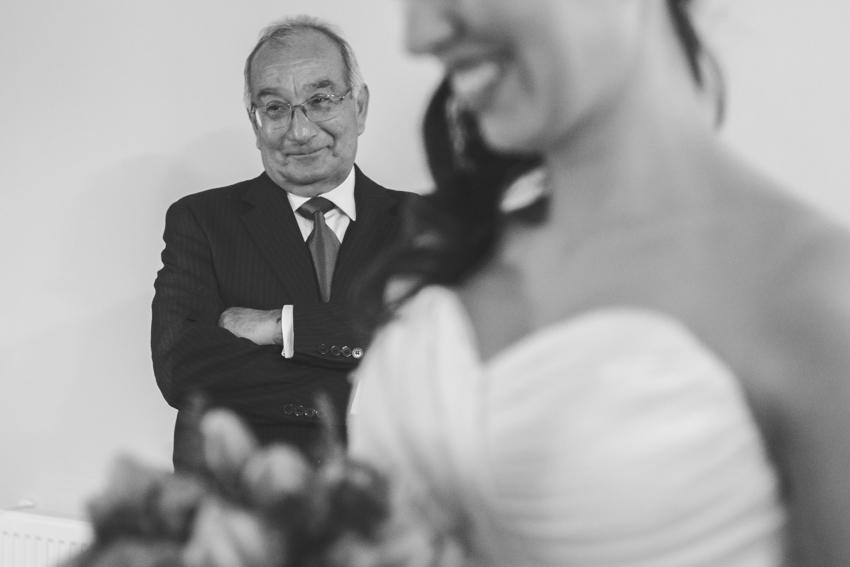 fotografo matrimonio santiago terrazas de la reina (9)