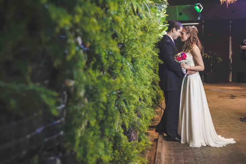 fotografo matrimonios centro parque santiago (10)