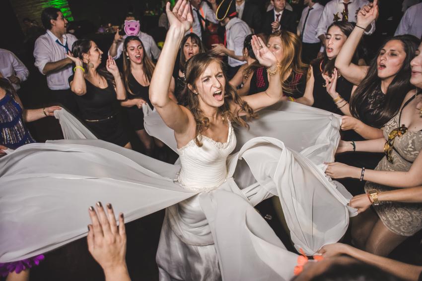 fotografo matrimonios centro parque santiago (12)