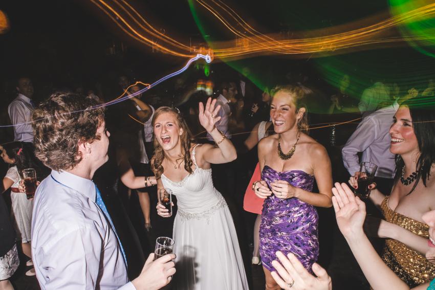 fotografo matrimonios centro parque santiago (18)