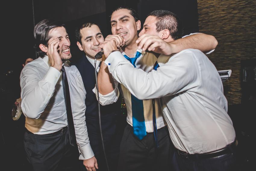 fotografo matrimonios centro parque santiago (19)