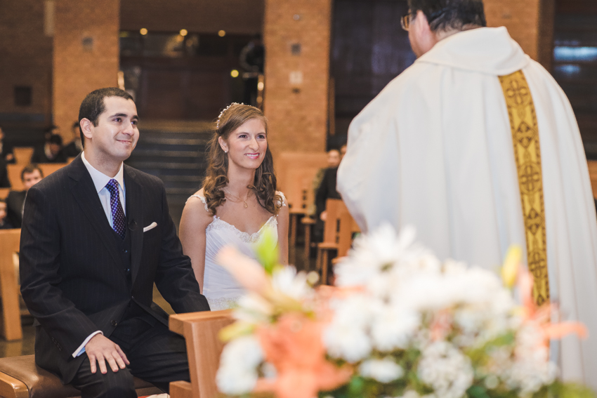 fotografo matrimonios centro parque santiago (2)