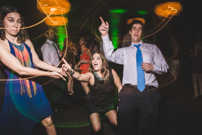 fotografo matrimonios centro parque santiago (20)