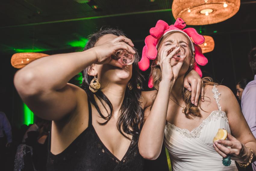 fotografo matrimonios centro parque santiago (25)