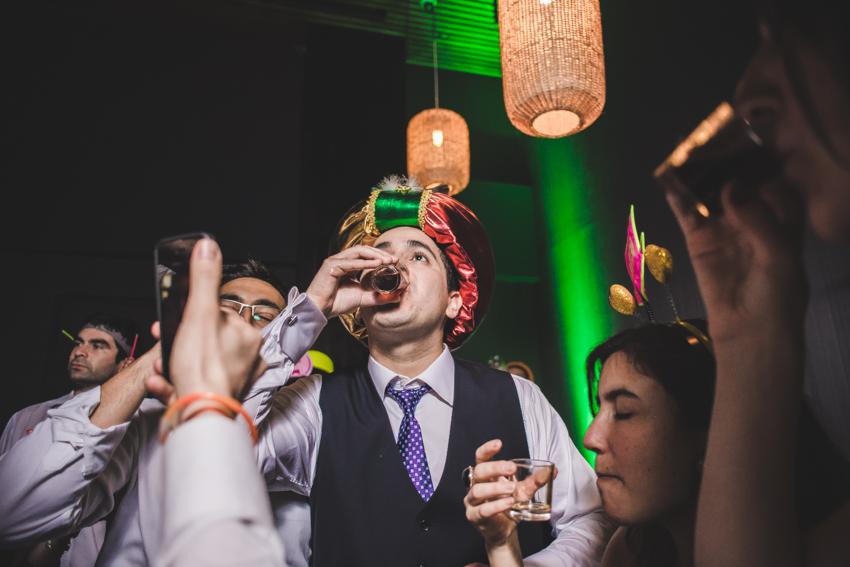 fotografo matrimonios centro parque santiago (26)