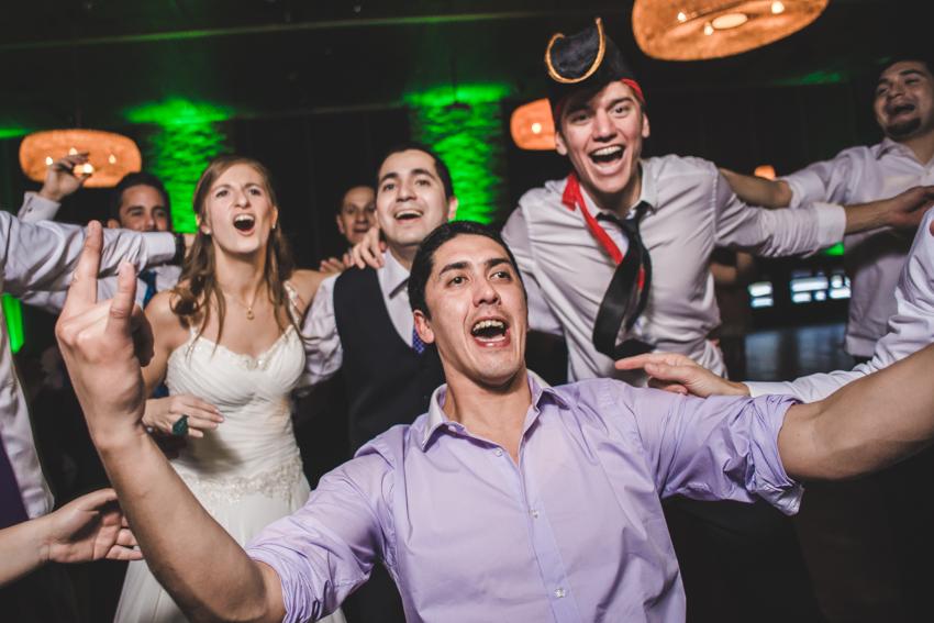 fotografo matrimonios centro parque santiago (29)