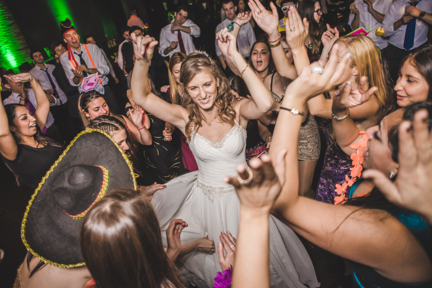 fotografo matrimonios centro parque santiago (31)