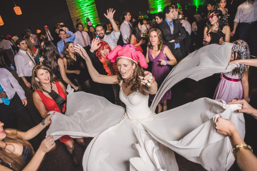 fotografo matrimonios centro parque santiago (33)