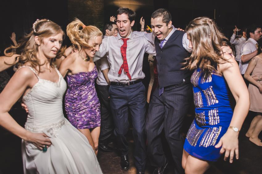 fotografo matrimonios centro parque santiago (34)
