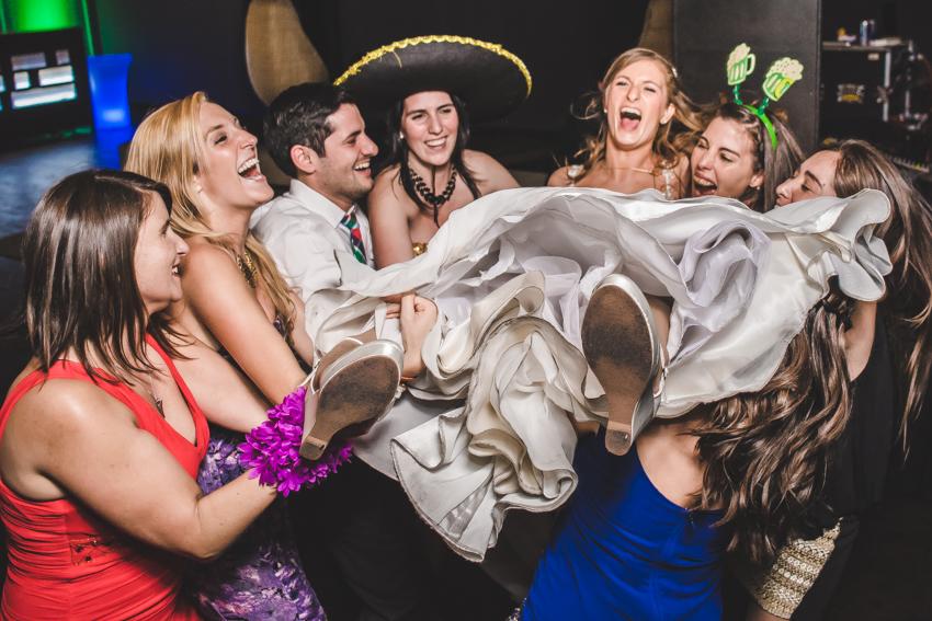 fotografo matrimonios centro parque santiago (39)