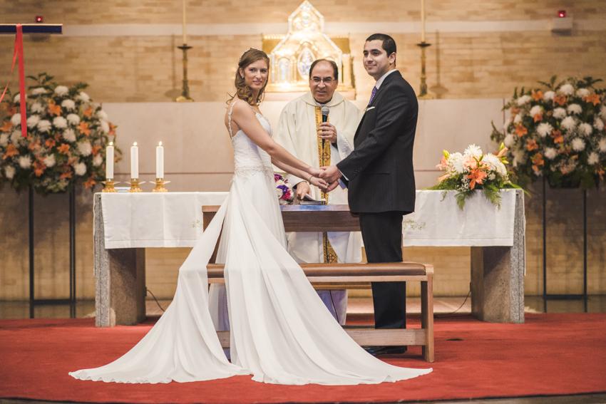 fotografo matrimonios centro parque santiago (4)