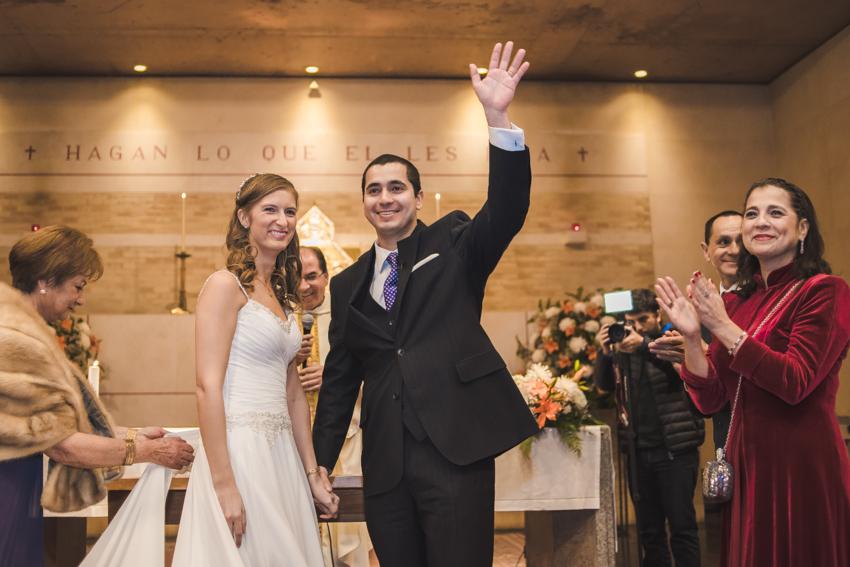 fotografo matrimonios centro parque santiago (5)
