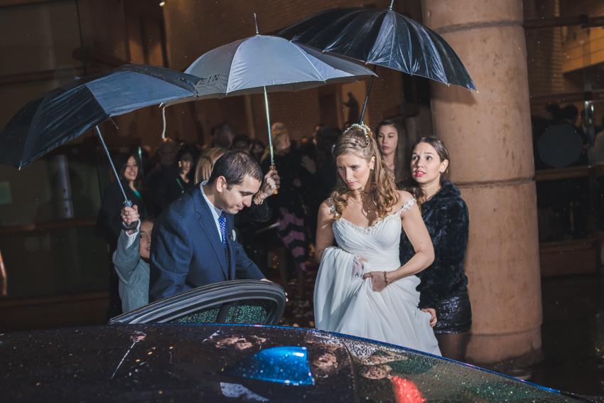 fotografo matrimonios centro parque santiago (7)