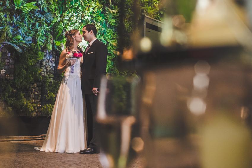 fotografo matrimonios centro parque santiago (8)