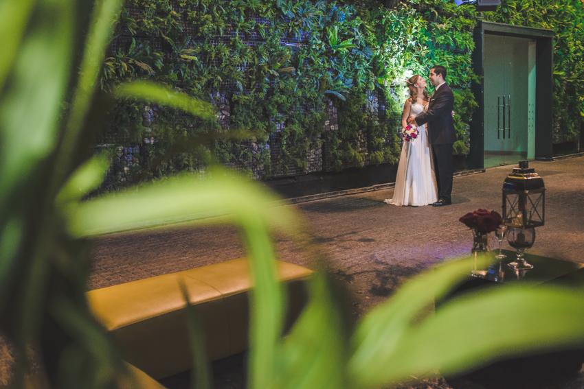 fotografo matrimonios centro parque santiago (9)