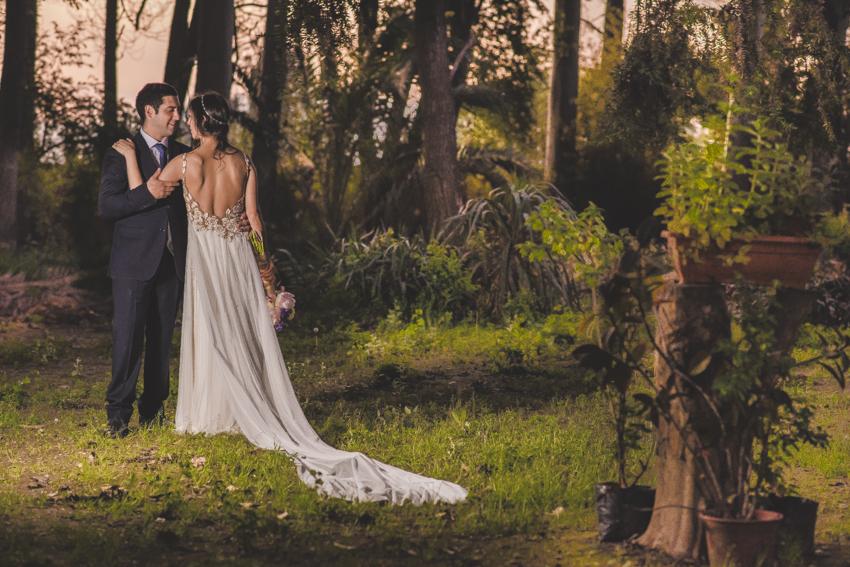 fotógrafo matrimonios en santiago casona calicanto (0)