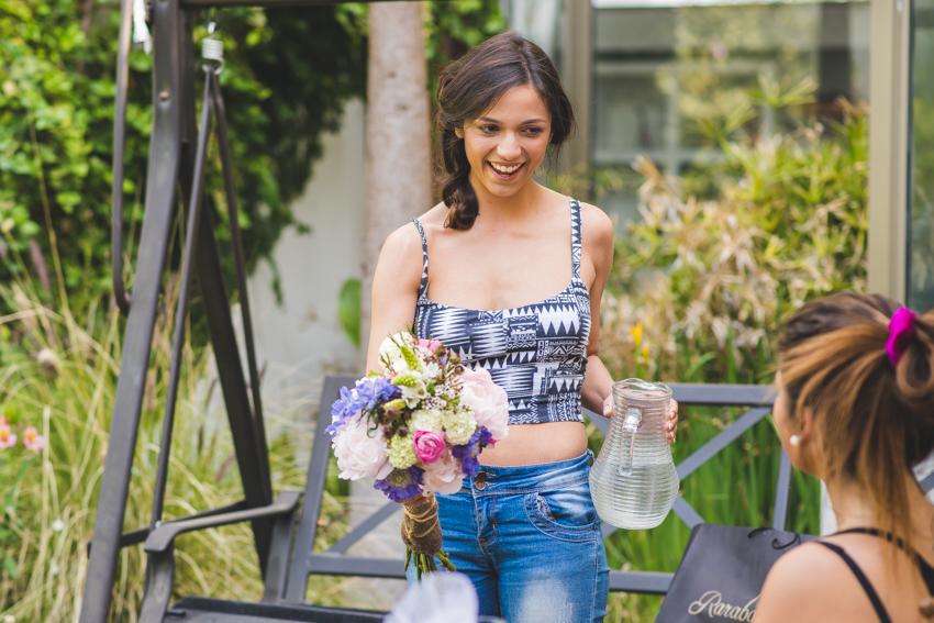 fotógrafo matrimonios en santiago casona calicanto (1)